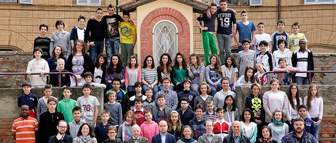 5-Medie 2012-2013