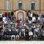 Sacro Cuore 2013-2014, Liceo Scientifico