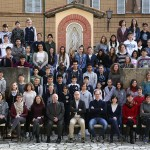 Sacro Cuore 2013-2014 Scuola Media