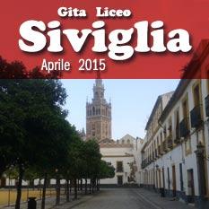 banner-gita-Siviglia